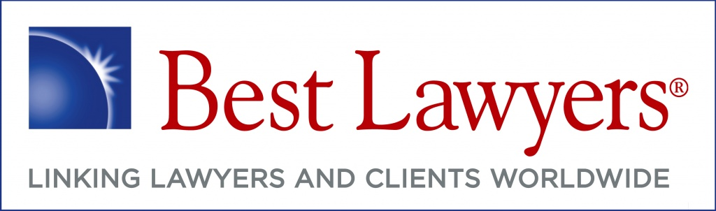 Best-Lawyers-Logo-1.jpg