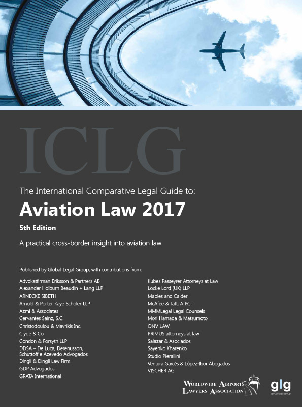 Aviation_Law_2017.jpg